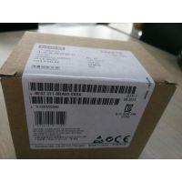 西门子S7200CPU模块6ES7211-0BA23-0XB00AA236ES7 211-0BA23