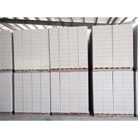 四川加气砖/泡沫砖砌块-生产厂家-20公分-隔墙面积实测