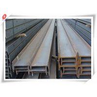 山东 工字钢 厂家直售 低价 Q235B 建筑装饰 金属制品