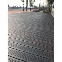供应北京天津河北迪卡重竹地板竹木地板、黑龙江吉林辽宁户外重竹地板高耐竹木地板