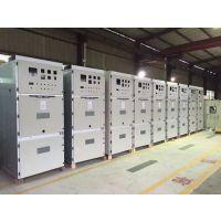 乐清销售kyn28-12厂家 KYN28-12配电柜价格