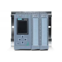 西门子PLC一级代理商 PLC 德国原装进口