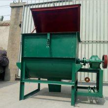 螺杆式大型拌料机价格 加厚材质搅拌机 佳鑫立式干粉搅拌机