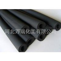 万瑞东营市厚度1.5cm橡塑保温板多少钱一方 橡塑海绵板厂家