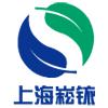 上海崧铱电子科技有限公司