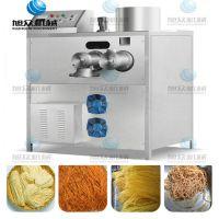 郑州红薯淀粉机厂家 土豆出粉机价格 旭众米粉机米面机械