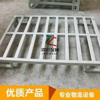 东莞 FL00156耐磨耐温托盘 货物运输金属托盘 防腐处理 欢迎选购