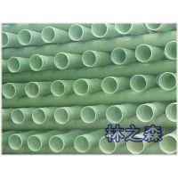 江苏玻璃钢电缆管厂家 玻璃钢缠绕电力管道