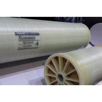 原装正品日本东丽低压抗污染膜TML20-400,正品现货价格