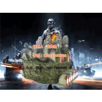 龙岩9D|思乐动漫|9D电影价格