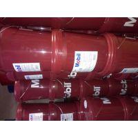 机床液压油润滑油/使用佛山美孚液压油设备养护好帮手