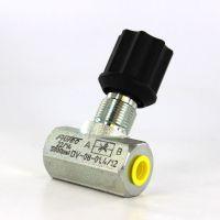 HYDAC 原装 滤芯 贺德克0015 D 010 BN4HC 0015 D 010 BN4HC /-V