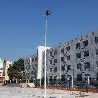 板芙村道路的球场电线杆多少钱一根? 6米8米电杆批发价多少?