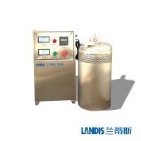 百色水箱自洁式消毒器