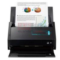 三维扫描仪价格 IX500 富士通扫描仪
