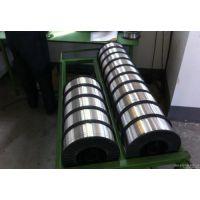 耐磨堆焊焊丝泰兴市YD601(Z)耐磨焊丝药心耐磨焊丝徐州市实心焊丝