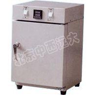 中西 红外线干燥箱(中西器材) 库号:M405972型号:ZC14-102-3