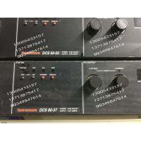 Sorensen DCS60-50电源出售二手直流电源 DCS80-37