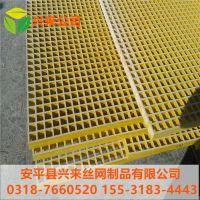 北京玻璃钢格栅板 什么是重型雨篦子 雨篦子图纸