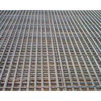 煤矿钢筋网片 钢筋焊接网片选-安平冀增 质优价廉 现货供应