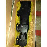 力士乐A11VO190LRDS三一掘进机专用液压泵厂家维修
