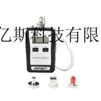 塑料光纤光功率计BAH-31哪里优惠购买使用