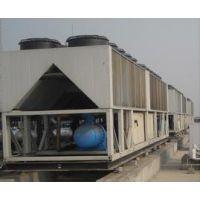 厦门并联式中央空调回收,并联式制冷机组专业收购