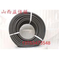 供应优质pe管,山西,河南,山东地区PE管厂家低价直销