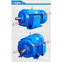 YX3高效三相异步电动机,YX3-90-6-1.1KW,高效率节能