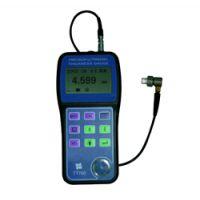 正品时代超声波测厚仪 TT700新型号TT2170
