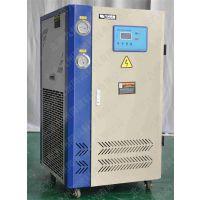 供应北京小型冷水机