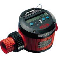 03-15-003170-00抽油电机