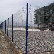 【广州临时围栏网】深圳钢丝网围栏价格 热镀锌围栏网