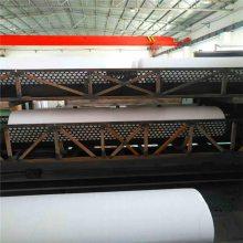 河北PTFE(聚四氟乙烯) 厚度精准工程用四氟板 抗震四氟板 哪家好