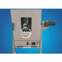 南京研途 实验室用 均相反应器 旋转烘箱 水热釜搅拌装置