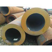 冶钢 格罗斯 等多尺寸大口径 厚壁无缝钢管