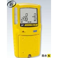 BW气体泵吸式四合一气体探测仪GAMAX(GasAlertMax)-XT4