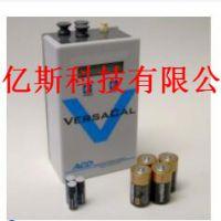 氨气标定仪RYS-oVersaCal操作方法厂家直销