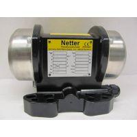 德国NETTER敲击锤型号现货NVT105