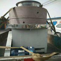 农村创业项目     多功能电动石磨机     五谷杂粮石磨机