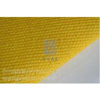 苏州威盾耐高温布,防火毯,玻璃纤维涂层布