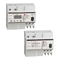 光伏自动重合闸电源保护器 CY-ACPD 63A CHANY供应