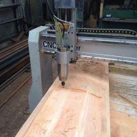 供应 木门家具雕刻机 棺木雕刻机