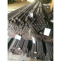 石油钻头用40CrNi2Mo,现货40CrNi2Mo库存规格