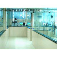 佛山实验室装饰装修系统工程,佛山实验室装修公司