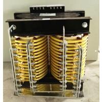 进相器维修找兆复安MPT系列进相器专用变压器包运输