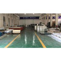 宜兴铝板铝卷生产厂家