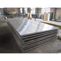 云南不锈钢复合板价格及用途