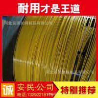 大量供应 小盘圆形涂塑丝 PVC涂塑小盘丝 园林塑料铁丝 小卷包塑丝