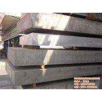 中厚铝板定制_江西铝板定制_圣源金属(在线咨询)
